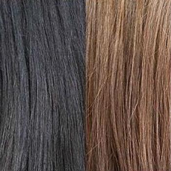 Смывка волос в салоне красоты СПб